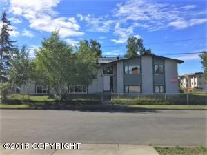 900 Medfra Street, Anchorage, AK 99501