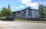 900 Medfra Street, Anchorage, AK 99501