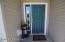 189 Green Valley Street, Soldotna, AK 99669