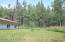 36225 Lou Morgan Drive, Soldotna, AK 99669