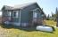 31715 Whiskey Gulch Street, Anchor Point, AK 99556