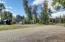 7702 W Pondaroski Circle, Wasilla, AK 99623
