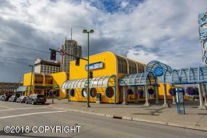 441 W 4th Avenue, Anchorage, AK 99501