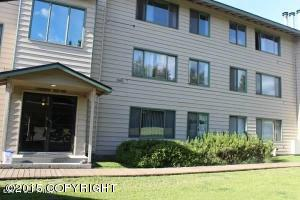 305 Donna Drive, Anchorage, AK 99504
