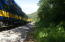 000 No Road, Mile 255 Train, Remote, AK 99000