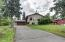 4750 Mars Drive, Anchorage, AK 99507