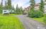 17136 Ashland Drive, Anchorage, AK 99516