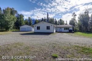 Property for sale at 280 Brimar Street, Palmer,  AK 99645