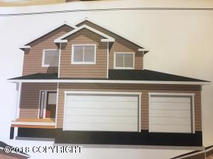 1469 E Fairview Meadows Avenue, Wasilla, AK 99654