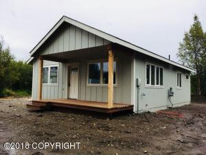 1531 W Big John Loop, Wasilla, AK 99654