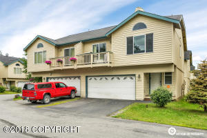 1656 Mountainman Loop, Anchorage, AK 99507