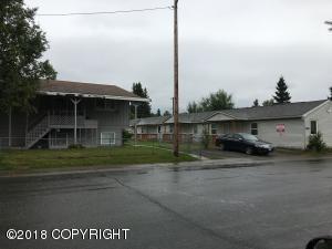 1315 Latouche Street, 1317, Anchorage, AK 99501