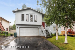7140 McLin Circle, Anchorage, AK 99507
