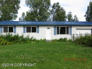 328 W Riverview Avenue, Soldotna, AK 99669