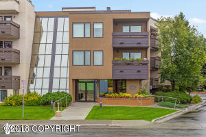 1200 I Street, Anchorage, AK 99501