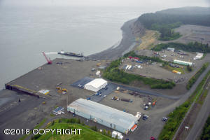 55525 Rig Tenders Dock Road, Nikiski/North Kenai, AK 99611