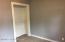 New paint & carpet