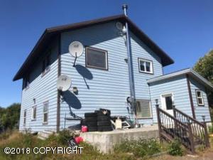 54265 Wilma Drive, Nikiski/North Kenai, AK 99635