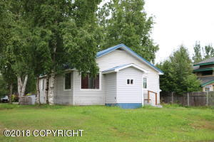 4241 Wright Street, Anchorage, AK 99508