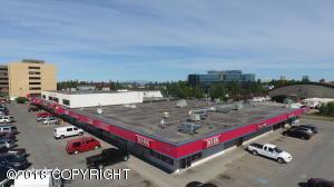 113 W Northern Lights Boulevard, #L, Anchorage, AK 99503