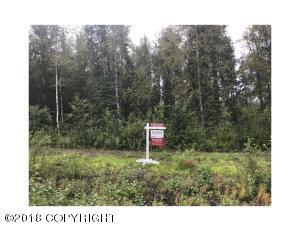 6486 S Viewport Way, Wasilla, AK 99654