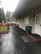 6802 E 12th Avenue, Anchorage, AK 99504