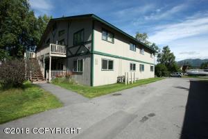 2634 Glacier Street, Anchorage, AK 99508