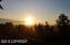 50138 Mcgahan Ridge, Nikiski/North Kenai, AK 99635