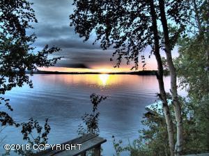 15995 W Jenalee Circle, Big Lake, AK 99652