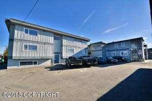 1462 W 26th Avenue, Anchorage, AK 99503