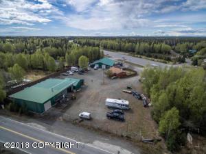 8847 Kenai Spur Highway, Kenai, AK 99611