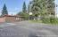 1501 W 41st Avenue, Anchorage, AK 99503