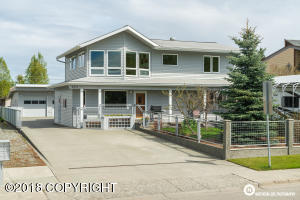 8201 E 6th Avenue, Anchorage, AK 99504