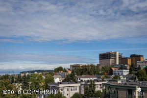 727 O Street, Anchorage, AK 99501