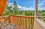 3001 E Mikey Circle, Black Bear Bungalow, Wasilla, AK 99654