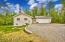 6719 S Bogle Bluff Drive, Wasilla, AK 99623