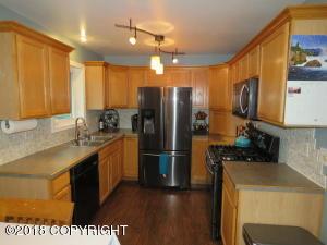 630 W 89th Avenue, Anchorage, AK 99515