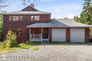 12600 Elmore Road, Anchorage, AK 99516