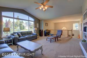 5360 Cape Seville Drive, Anchorage, AK 99516