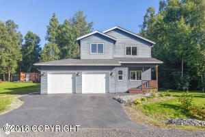 Property for sale at 2815 W 36th Avenue, Anchorage,  AK 99517