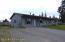 1715 Fourth Avenue, Kenai, AK 99611