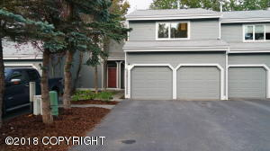 6618 Cimarron Circle Circle, Anchorage, AK 99504