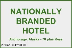 Nationally Branded Hotel Logo (1)