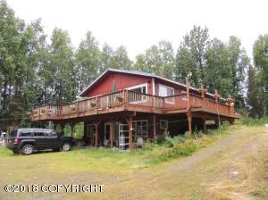26901 W Parks Highway, Willow, AK 99688