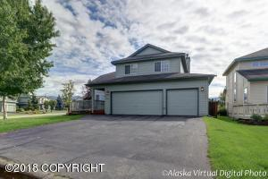 10601 Republic Circle, Anchorage, AK 99515