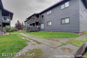 17123 Coronado Road, Eagle River, AK 99577