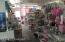 KK store