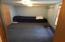 BR #2 apartment3