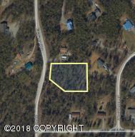 4651 S Coleman Drive, Wasilla, AK 99654