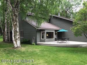 12131 Portage Drive, Anchorage, AK 99515